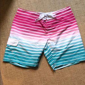 Body Glove Swim Shorts